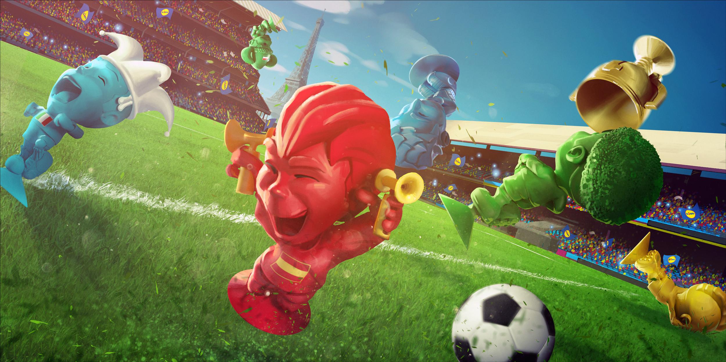 stikeez_soccer1