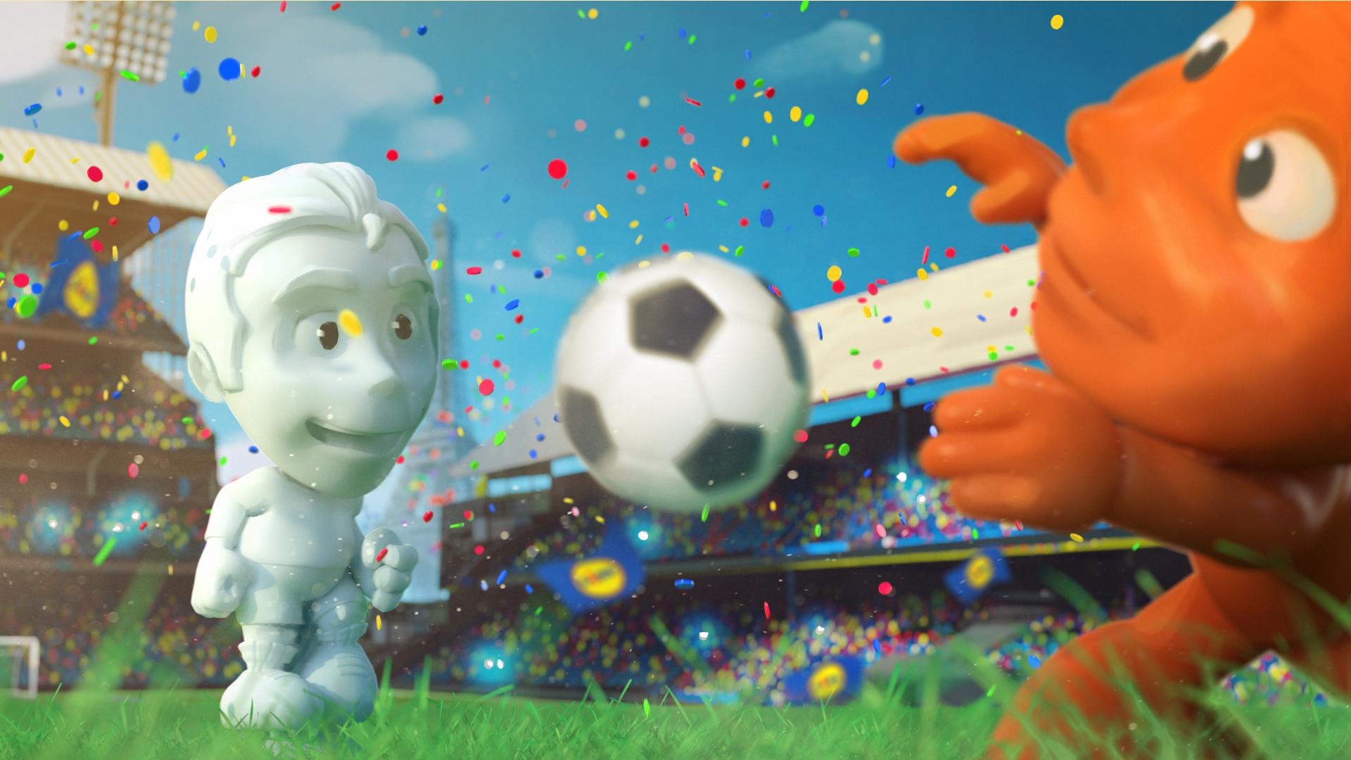 stikeez_soccer3