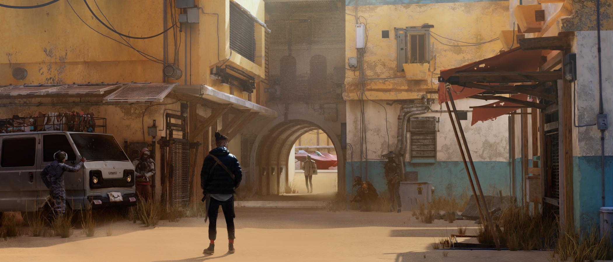 tangier_ambush_wip01