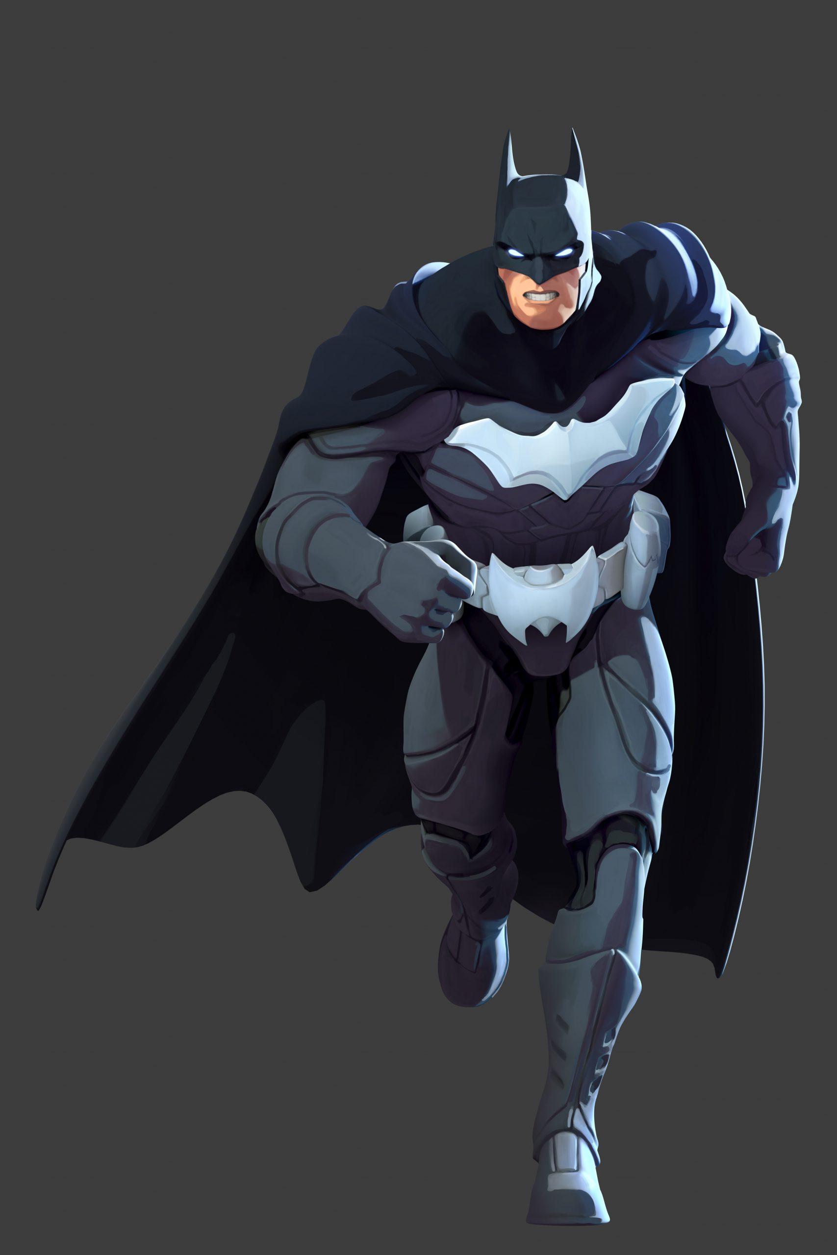 MO14A01_batman_print_hires_v004_jl
