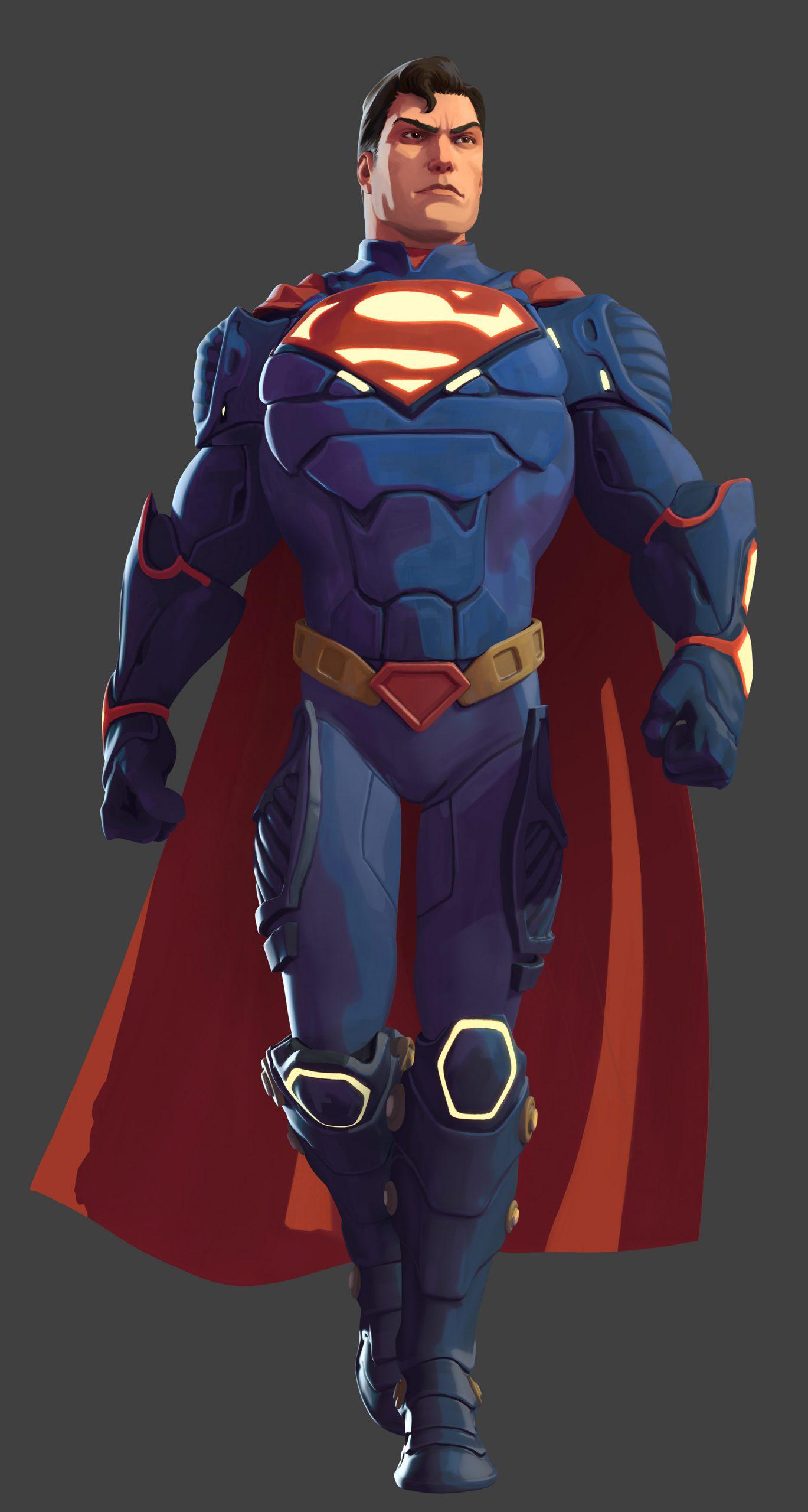 MO14A01_superman_print_hires_v004_jL