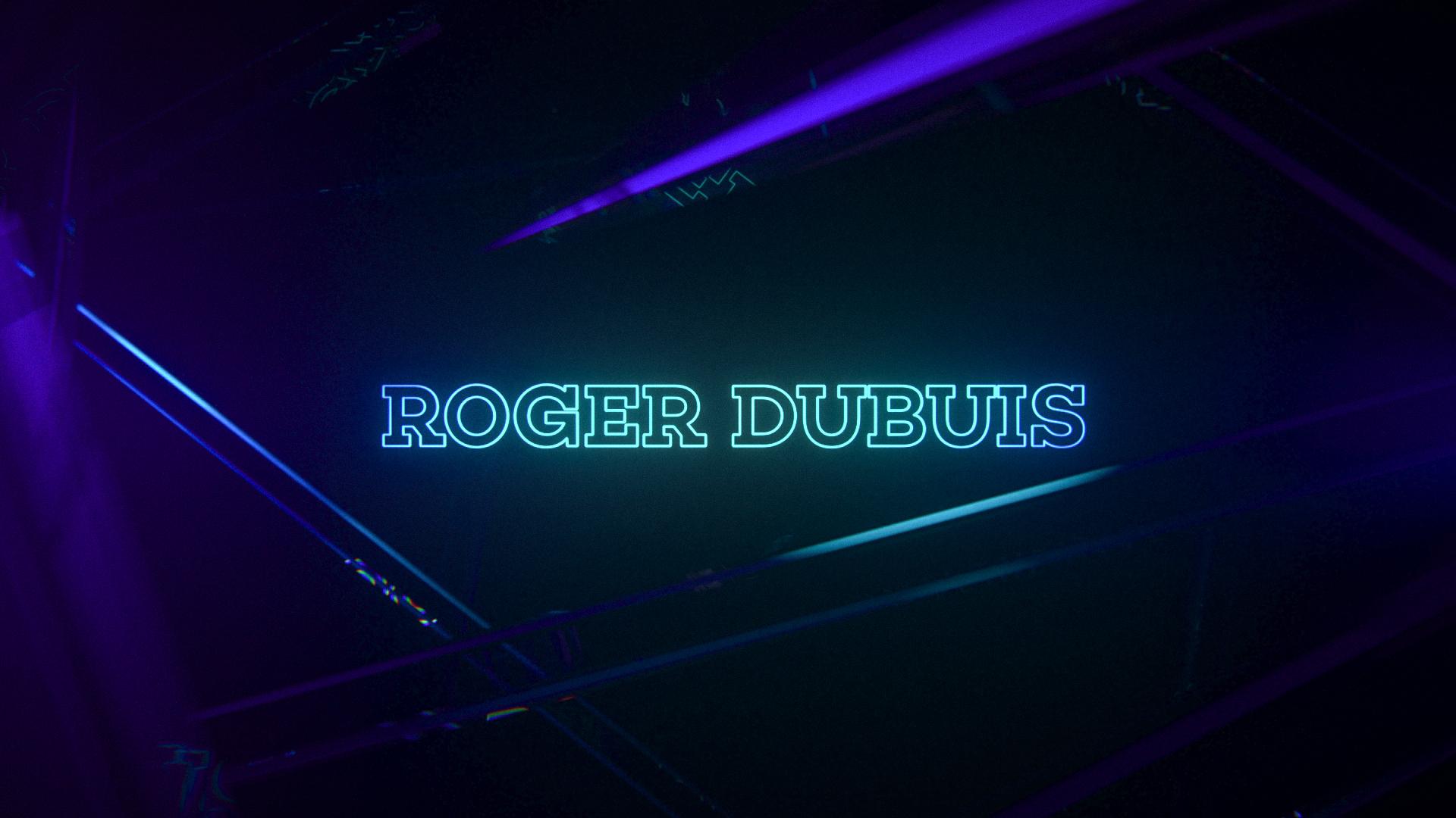 ROGER_DUBUIS_02_logo_new_blacklight_effect