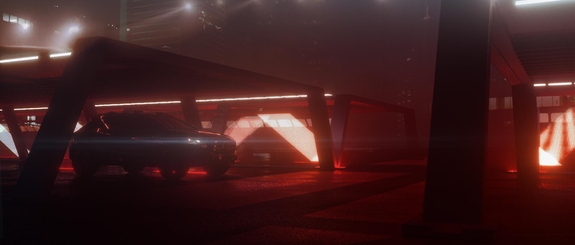 city_lights_conceptart_2_red_alt