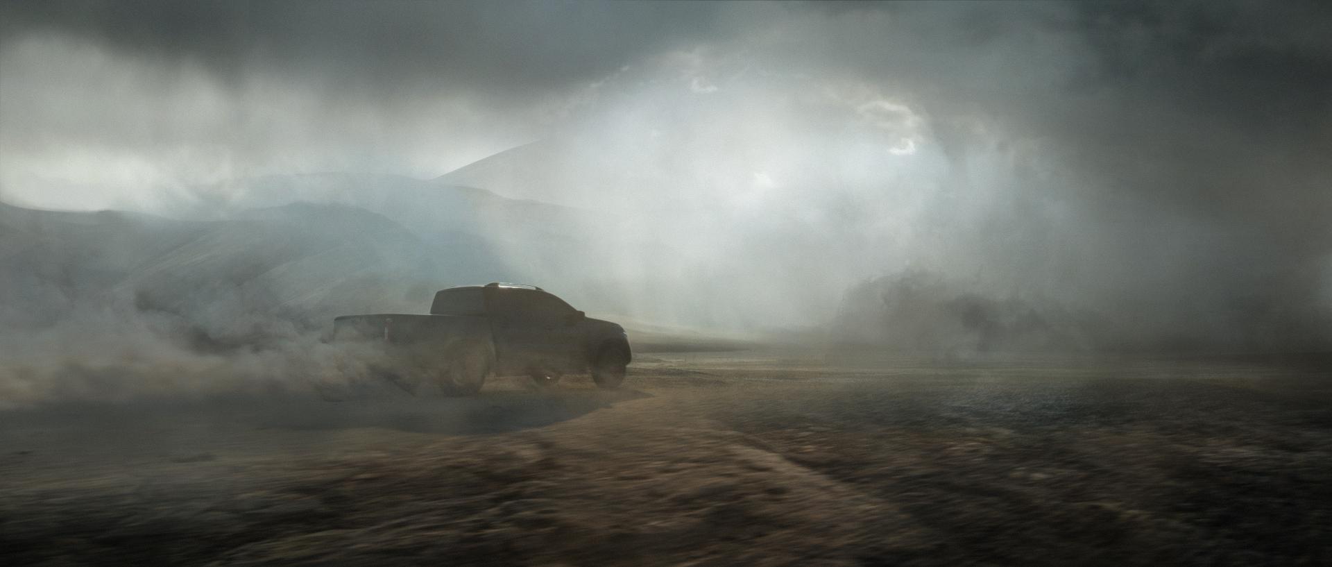 desert_close_SFv02