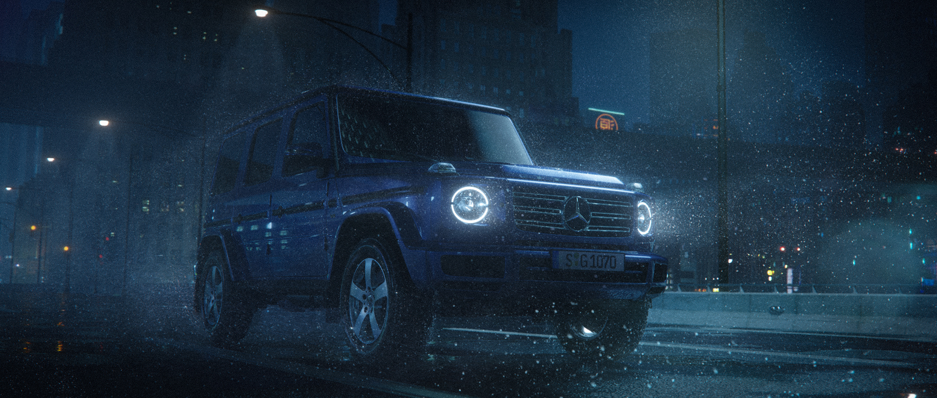 g-class_stronger_than_time_styleframe-04