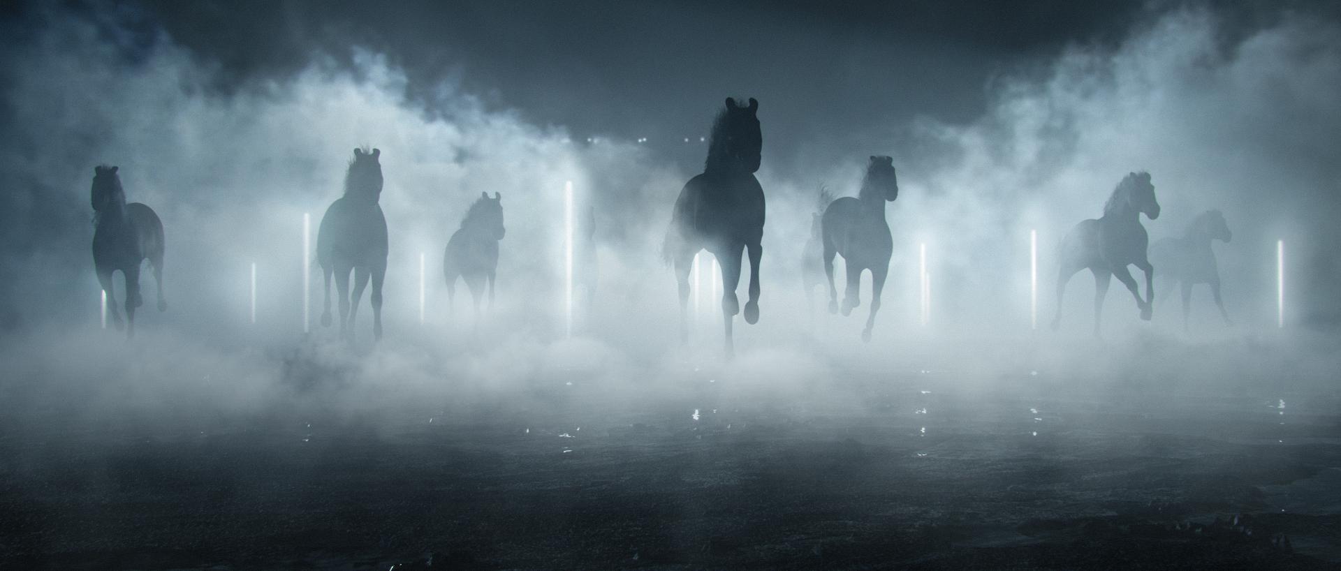horses_concept_05