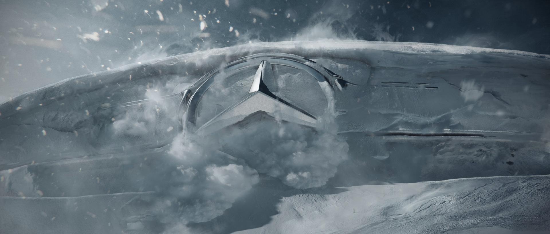 snow_styleframe2_cc