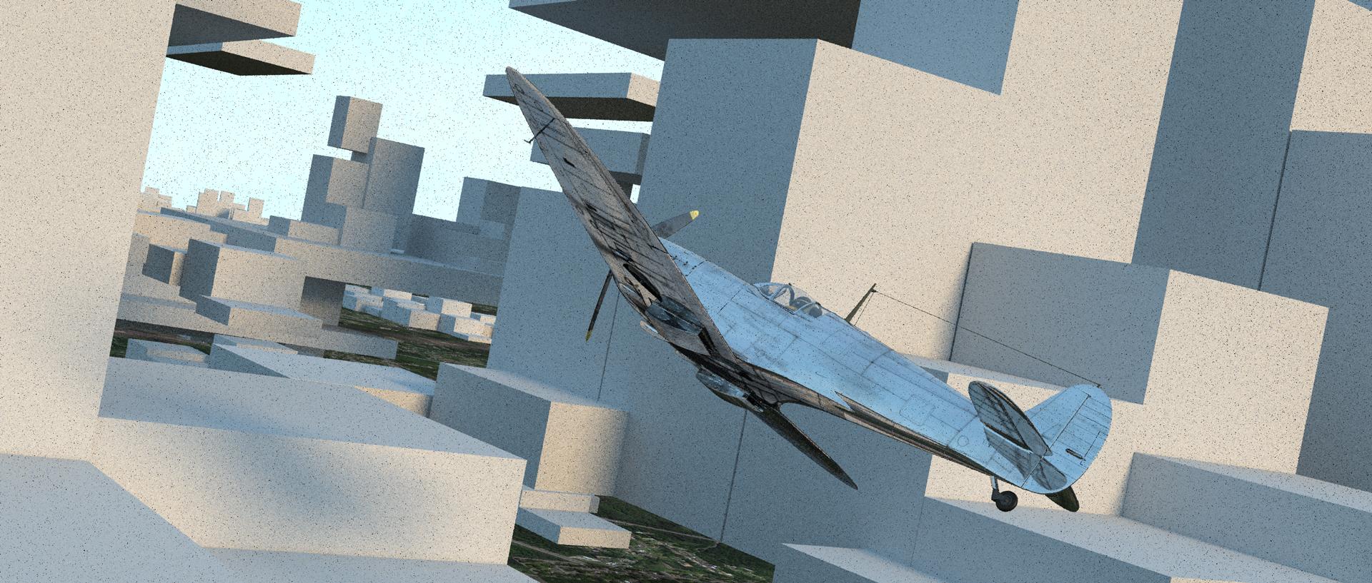 styleframe3_layout