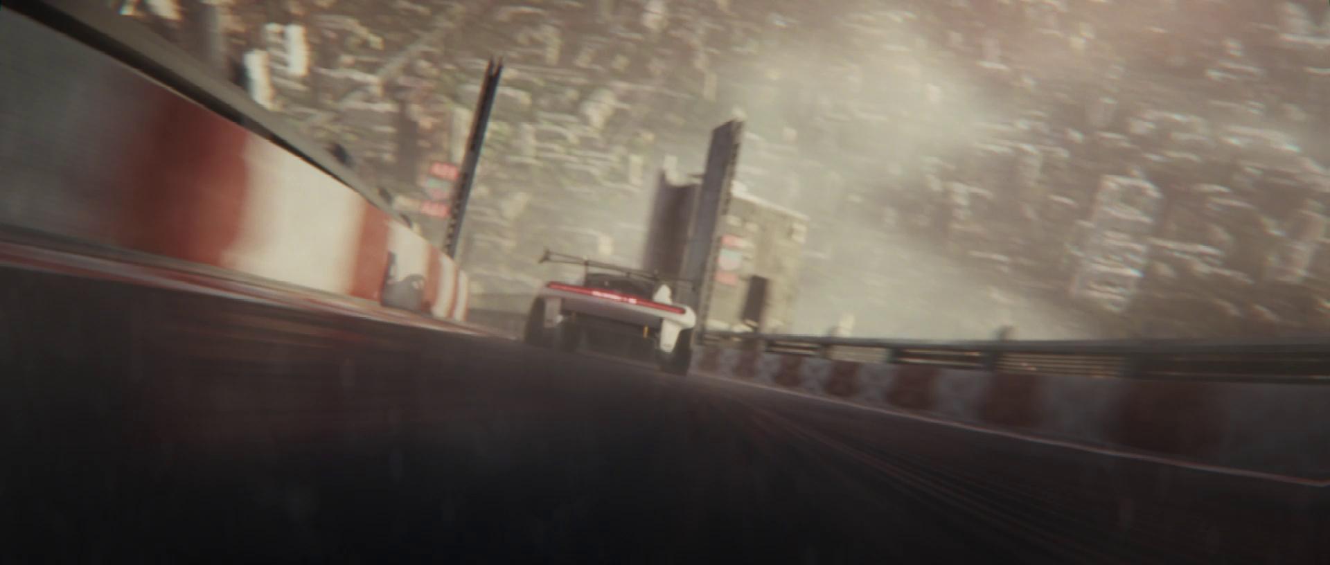 Porsche_mission_R__0000_Layer 33