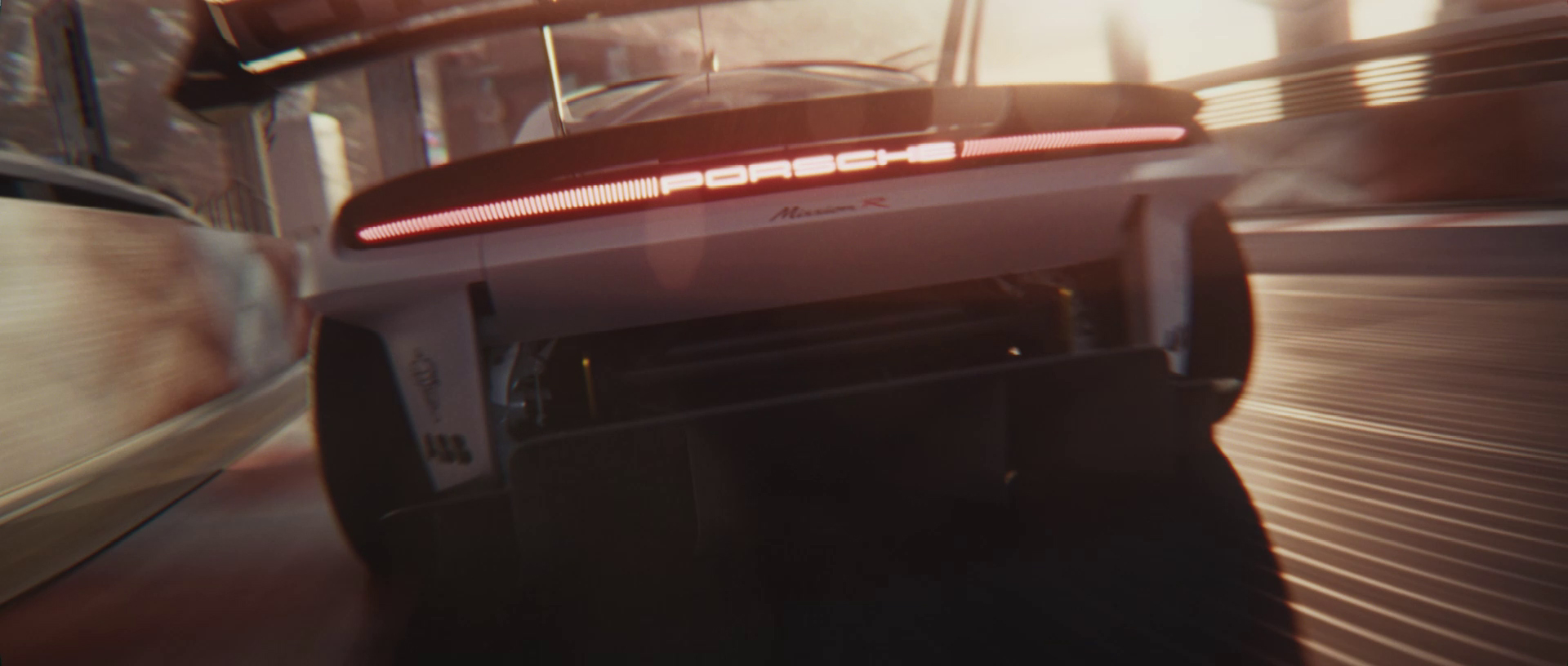 Porsche_mission_R__0001_Layer 32