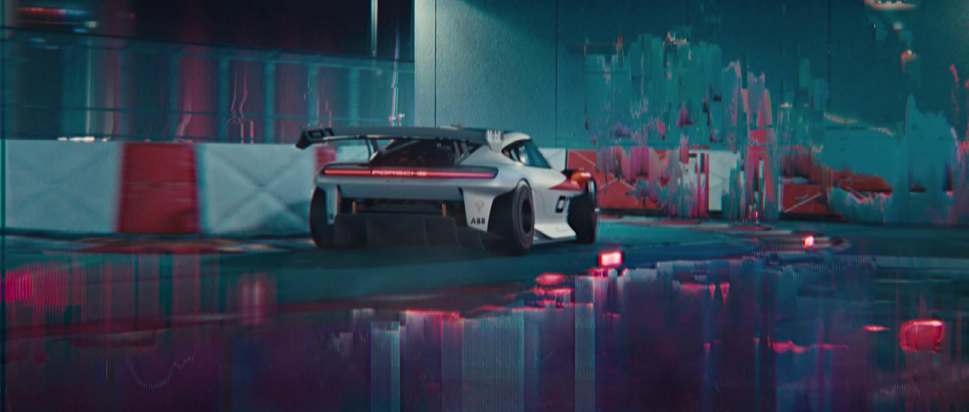 Porsche_mission_R__0004_Layer 29