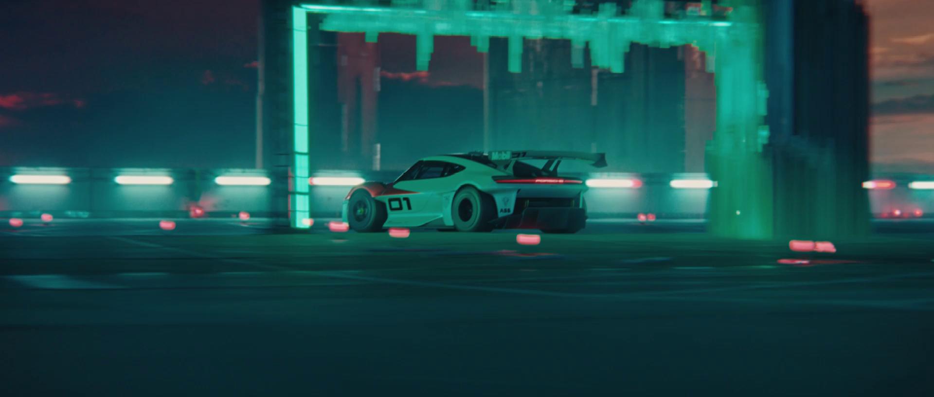 Porsche_mission_R__0005_Layer 28