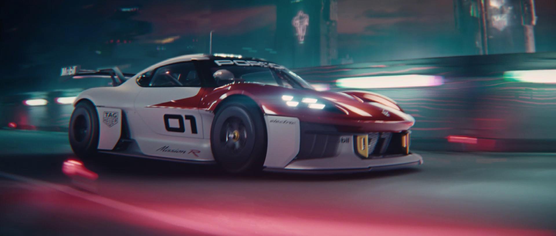 Porsche_mission_R__0007_Layer 26