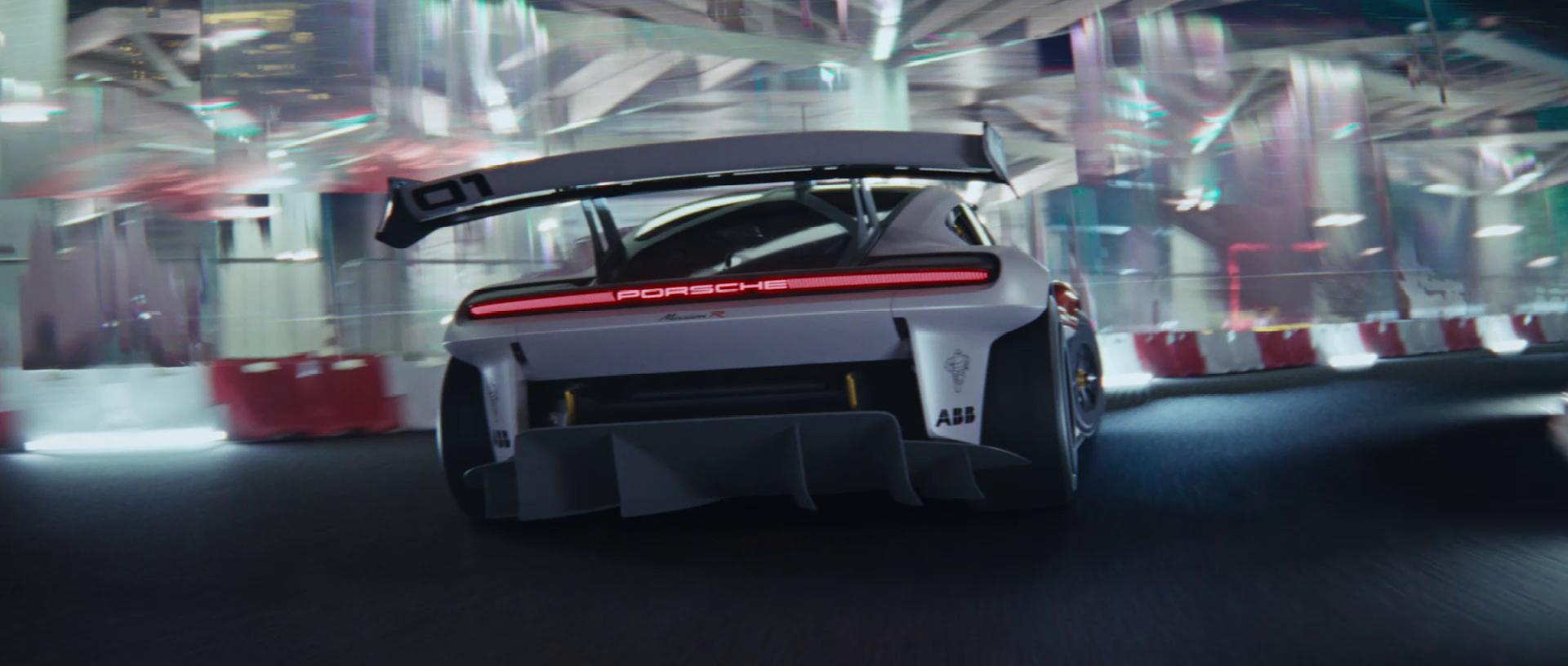 Porsche_mission_R__0013_Layer 20