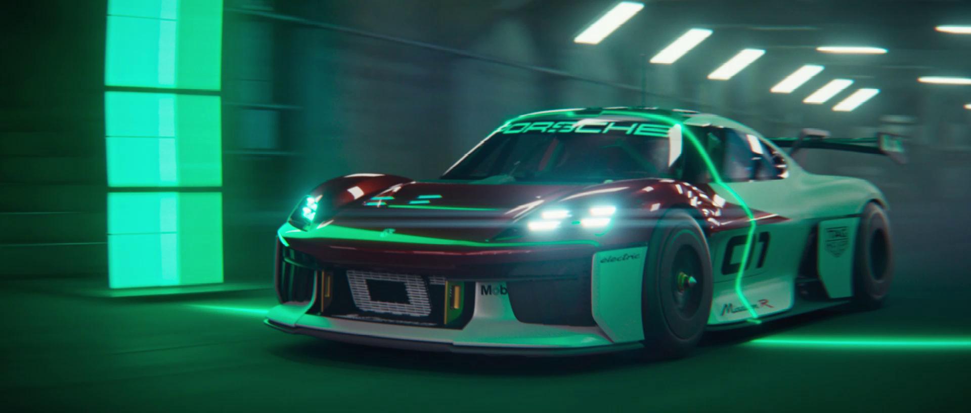 Porsche_mission_R__0014_Layer 19