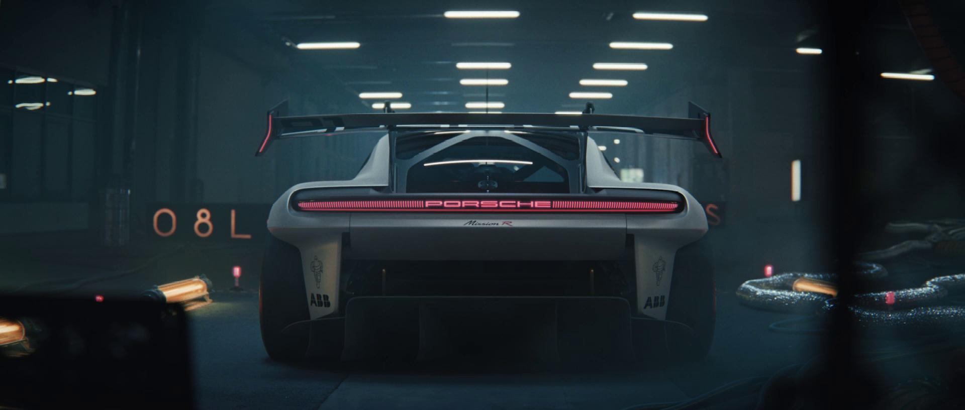 Porsche_mission_R__0018_Layer 15