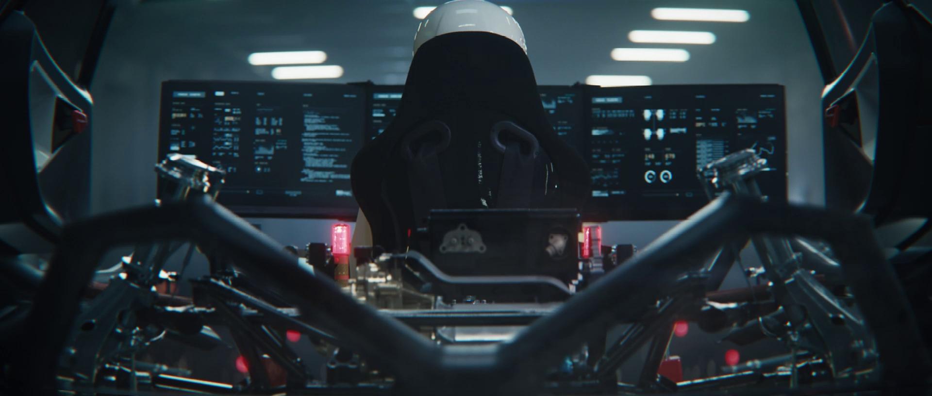 Porsche_mission_R__0025_Layer 8