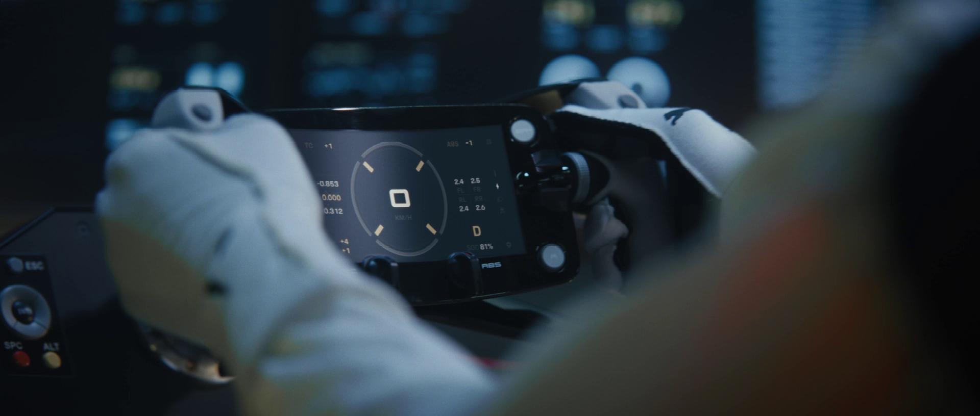 Porsche_mission_R__0028_Layer 5