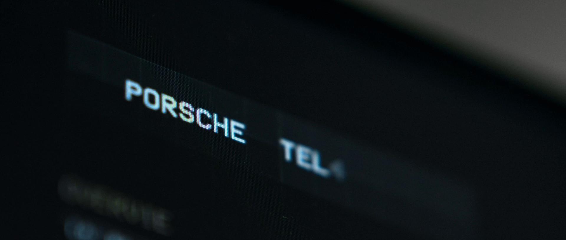 Porsche_mission_R__0030_Layer 3
